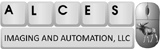 Alces Imaging and Automation